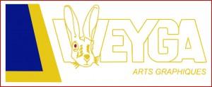 logo weyga rld - copie